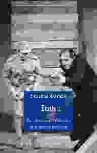 """ECRITS 2 (DE """" WIELOPOLE WIELOPOLE"""" A LA DERNIERE REPETITION)"""