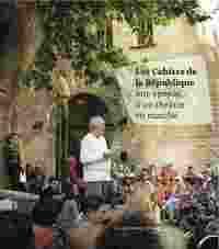 LES CAHIERS DE LA REPUBLIQUE