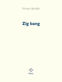 ZIG-BANG
