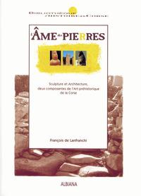 L AME DES PIERRES