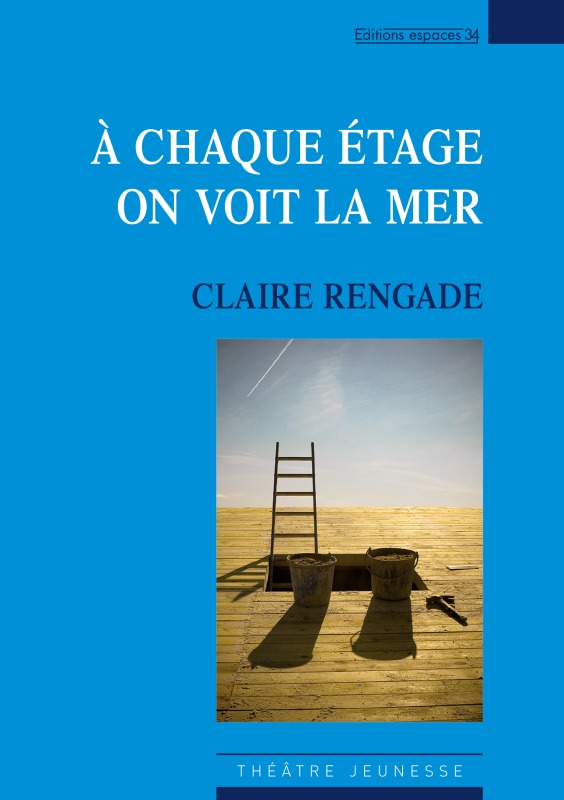 A CHAQUE ETAGE NED
