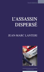 L ASSASSIN DISPERSE