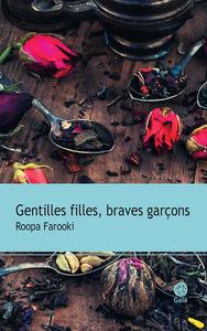 GENTILLES FILLES, BRAVES GARCONS ROMAN