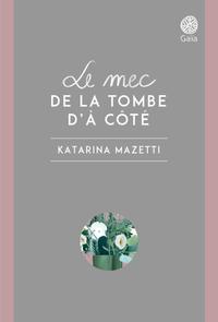 COFFRET COLLECTOR KAYAK-LE MEC DE LA TOMBE D'A COTE ET LE CAVEAU DE FAMILLE