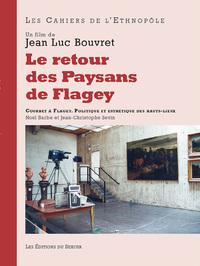 LE RETOUR DES PAYSANS DE FLAGEY
