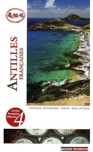 ANTILLES FRANCAISES