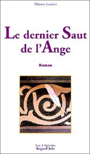 DERNIER SAUT DE L'ANGE