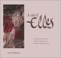 A COTE D'ELLES