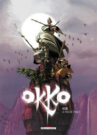 OKKO T01 - LE CYCLE DE L'EAU (1/2)