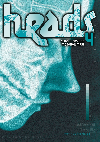 HEADS T04