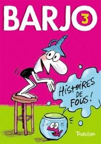 BARJO 3
