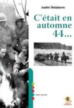 C'ETAIT EN AUTOMNE 44