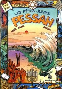 BD PESSAH