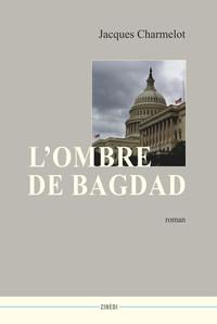 L OMBRE DE BAGDAD