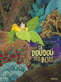 LE DOUDOU DES BOIS