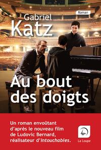 AU BOUT DES DOIGTS - VOL. 2