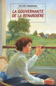 GOUVERNANTE DE LA RENARDIERE (LA)
