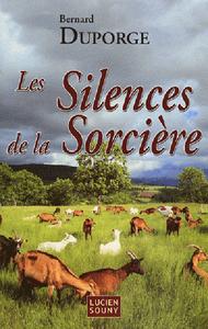 SILENCES DE LA SORCIERE (LES)