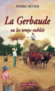 GERBAUDE (LA) OU LES TEMPS OUBLIES 16