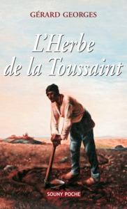 HERBE DE LA TOUSSAINT (L') 23