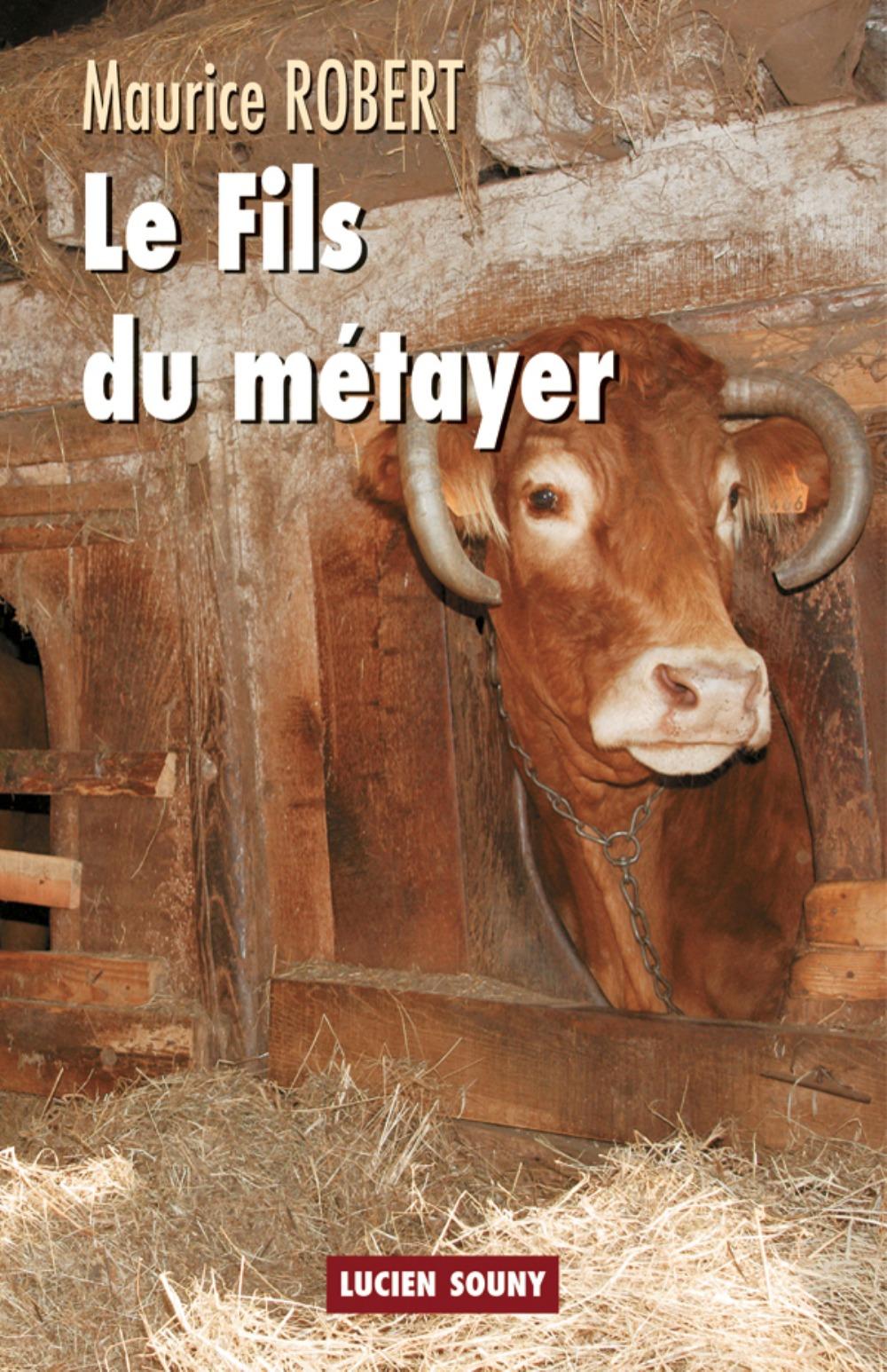 FILS DU METAYER (LE)