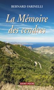 MEMOIRE DES CENDRES (LA) 41