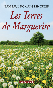TERRES DE MARGUERITE (LES) 44