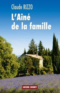 AINE DE LA FAMILLE (L')