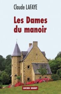 DAMES DU MANOIR