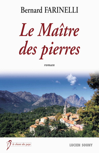 MAITRE DES PIERRES (LE)