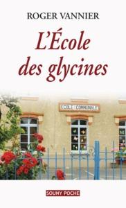ECOLE DES GLYCINES - 76