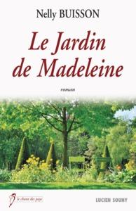 JARDIN DE MADELEINE