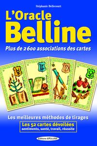 ORACLE BELLINE (L')