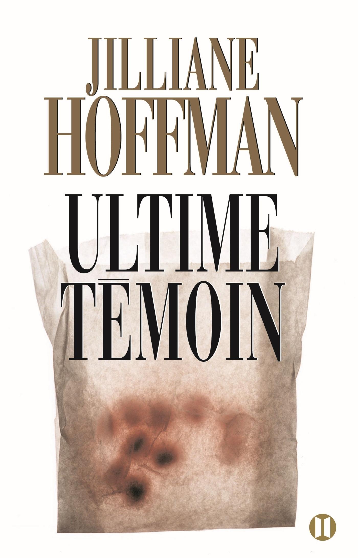 ULTIME TEMOIN