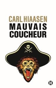 MAUVAIS COUCHEUR