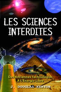 SCIENCES INTERDITES (LES)