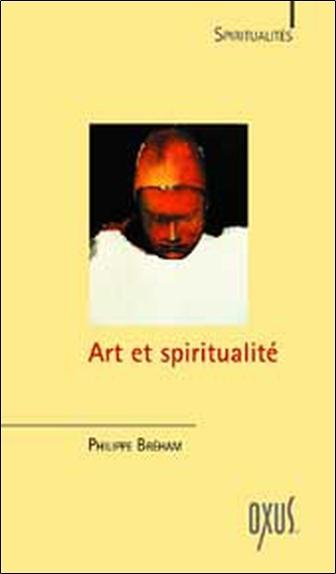 ART ET SPIRITUALITE