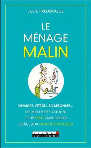 MENAGE MALIN (LE)