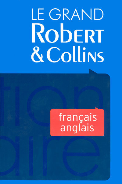 GRAND ROB & COLLINS T1 FRA/ANG