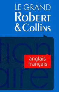 GRAND ROB & COLLINS T2 ANG/FRA