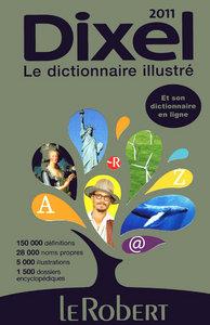 DIXEL 2011 FIN D'ANNEE
