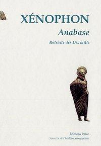 ANABASE (RETRAITE DES DIX MILLE)