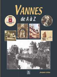 VANNES DE A A Z