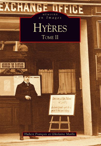 HYERES - TOME II