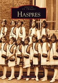 HASPRES