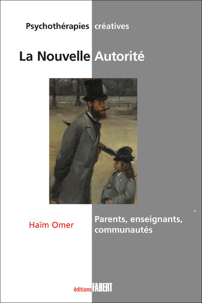 LA NOUVELLE AUTORITE - PARENTS, ENSEIGNANTS, COMMUNAUTES
