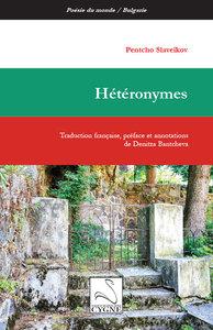 HETERONYMES