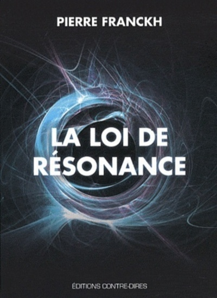 LOI DE RESONANCE (LA)