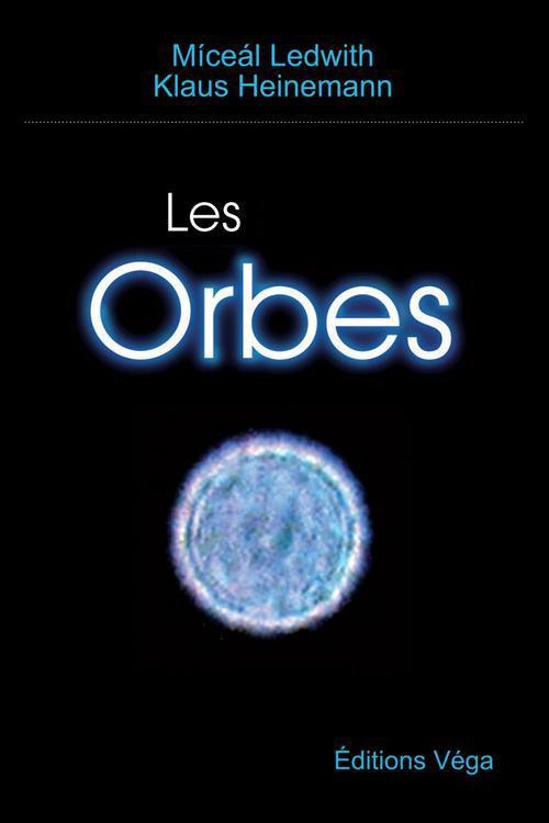ORBES (LES)
