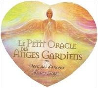COFFRET LE PETIT ORACLE DES ANGES GARDIENS